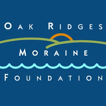 Image - Historic records of the Oak Ridges Moraine Foundation donated to Laurier Archives
