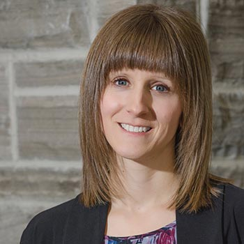 Homewood Health Centre and Laurier appoint first music therapist-in-residence