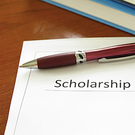 Applications for the 2016-2017 Ontario Graduate Scholarship competition due Jan. 15