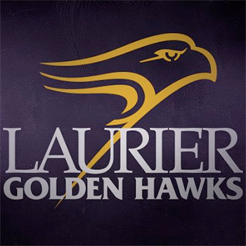 The Record: CFL beckons trio of Laurier Golden Hawks, Waterloo Warrior