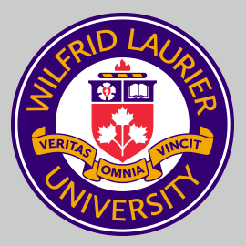 The Wilfrid Laurier University Act, 1973, as Amended, 2001 and 2016