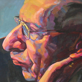 Laurier Faculty of Music celebrates renowned composer Igor Stravinsky with public festival