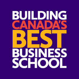 Special announcement at Laurier Sept. 8