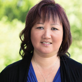 Cyberbullying activist Carol Todd to speak at Laurier Brantford