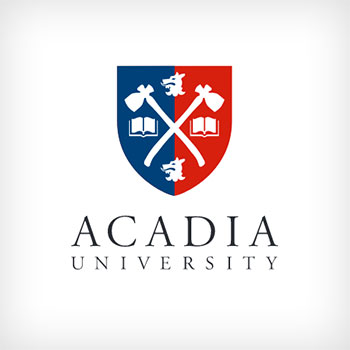 Laurier provost and vice-president academic to receive honorary degree from Acadia University