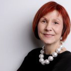 Indigenous children's rights activist Cindy Blackstock to speak at Laurier