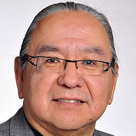 Lecture will explore impact on First Nations of Mohawk Institute and other residential schools