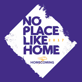 Laurier welcomes alumni to Homecoming celebrations on Waterloo campus