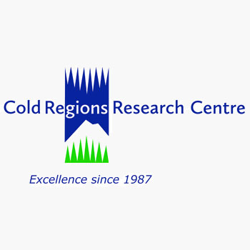 Laurier's Cold Regions Research Centre hosts conference examining impact of climate change on Indigenous communities in the North
