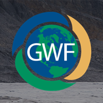 Global Water Futures program invests in Laurier research on impacts of climate change in the Arctic