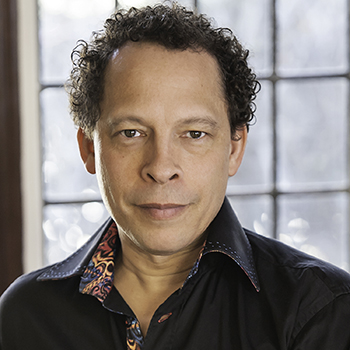 Laurier to host virtual lecture featuring award-winning author Lawrence Hill