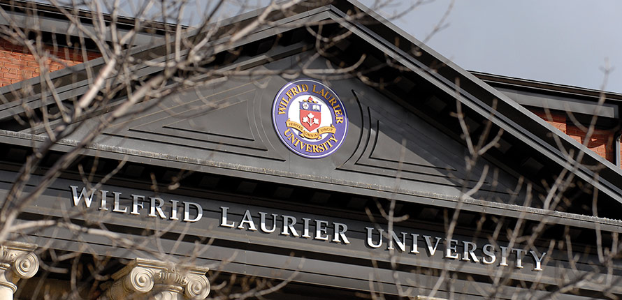 Application Checklist Social Work Msw Wilfrid Laurier
